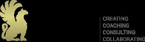 Gryphondale Education Services logo design